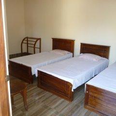 Отель Palugaha Pilgrim Resort комната для гостей фото 3