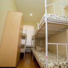 Comfort Hostel детские мероприятия