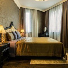 Отель Boutique Guest House Coco фото 7