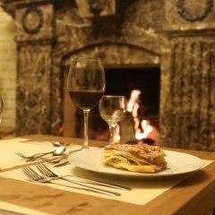 Гостиница Palace Yelizavetino в Гатчине отзывы, цены и фото номеров - забронировать гостиницу Palace Yelizavetino онлайн Гатчина питание