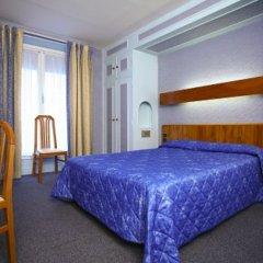 Hotel Modern Est комната для гостей фото 2