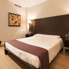 Hotel Plazaola комната для гостей фото 5