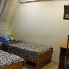Гостиница Купеческий Дом комната для гостей фото 2