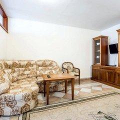 Гостиница Akvaloo Resort в Сочи 2 отзыва об отеле, цены и фото номеров - забронировать гостиницу Akvaloo Resort онлайн комната для гостей фото 3