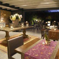 Отель El Raco de Madremanya - Adults only интерьер отеля фото 3