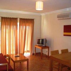 Отель Alagoa Azul II комната для гостей фото 4