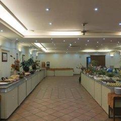 Отель Pigale Family Club фото 9