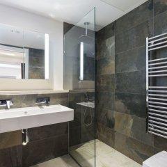 Отель Leicester Square - Piccadilly Circus Apt ванная фото 2