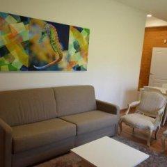 Отель Apartamento Paraiso De Albufeira Португалия, Албуфейра - 2 отзыва об отеле, цены и фото номеров - забронировать отель Apartamento Paraiso De Albufeira онлайн фото 5