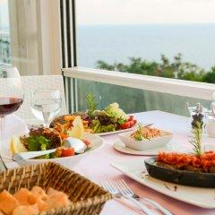 La Kumsal Hotel Турция, Патара - отзывы, цены и фото номеров - забронировать отель La Kumsal Hotel онлайн в номере фото 2