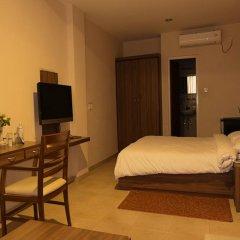 Отель Aryal International Hotel Непал, Катманду - отзывы, цены и фото номеров - забронировать отель Aryal International Hotel онлайн фото 6
