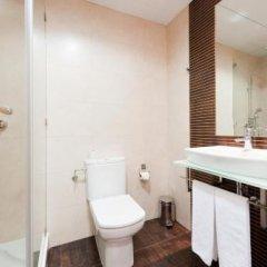 Hotel Mar & Sol ванная фото 2