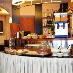 Отель Tonic Hotel Du Louvre Франция, Париж - - забронировать отель Tonic Hotel Du Louvre, цены и фото номеров питание фото 2
