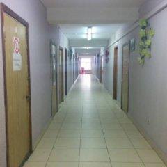 Гостиница Hostel Svoi Lyudi в Москве 3 отзыва об отеле, цены и фото номеров - забронировать гостиницу Hostel Svoi Lyudi онлайн Москва интерьер отеля