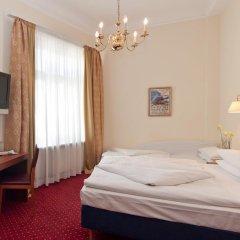Отель Novum Hotel Kronprinz Hamburg Hauptbahnhof Германия, Гамбург - 2 отзыва об отеле, цены и фото номеров - забронировать отель Novum Hotel Kronprinz Hamburg Hauptbahnhof онлайн детские мероприятия