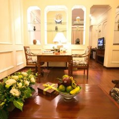 Royal Hotel Saigon интерьер отеля фото 2