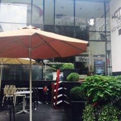 Отель Minh Khang Hotel Вьетнам, Хошимин - отзывы, цены и фото номеров - забронировать отель Minh Khang Hotel онлайн