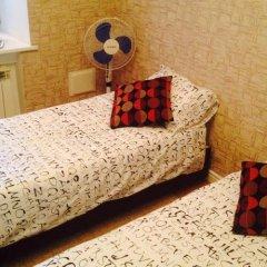 Гостиница Guest House On Patriarch детские мероприятия фото 2
