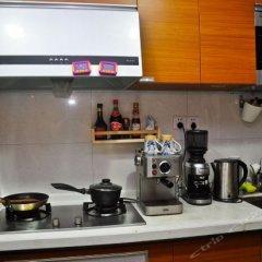 Magic Place Hostel в номере фото 2