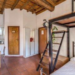 Отель Costaguti Apartment Италия, Рим - отзывы, цены и фото номеров - забронировать отель Costaguti Apartment онлайн фото 13