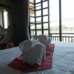 Lanta Chaolay Hostel