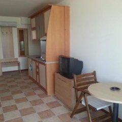 Отель Kaya Apartments Болгария, Солнечный берег - отзывы, цены и фото номеров - забронировать отель Kaya Apartments онлайн
