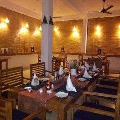 Отель Cinnamon Bey Шри-Ланка, Берувела - 1 отзыв об отеле, цены и фото номеров - забронировать отель Cinnamon Bey онлайн сауна