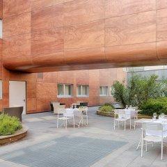 Отель NH Orio Al Serio фото 4