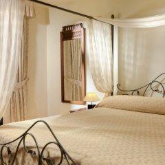 Апартаменты Regency Country Club, Apartments Suites спа