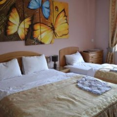 Гостиница Shellman Apart Hotel Украина, Одесса - отзывы, цены и фото номеров - забронировать гостиницу Shellman Apart Hotel онлайн фото 16