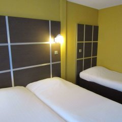 Отель Ibis Styles Massy Opera комната для гостей фото 5