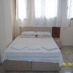 Отель Kumpo House Medium комната для гостей фото 4