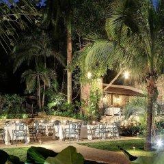 Отель Half Moon Ямайка, Монтего-Бей - отзывы, цены и фото номеров - забронировать отель Half Moon онлайн помещение для мероприятий