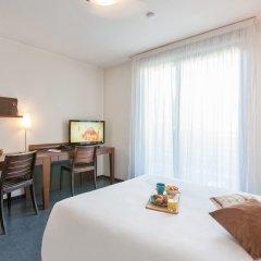 Отель Appart'City Confort Lyon Vaise детские мероприятия