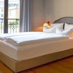 Отель monbijou hotel Германия, Берлин - отзывы, цены и фото номеров - забронировать отель monbijou hotel онлайн комната для гостей фото 3