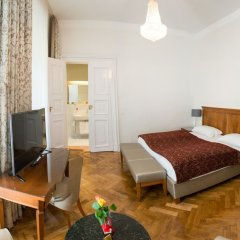 Отель Mailberger Hof Вена фото 21