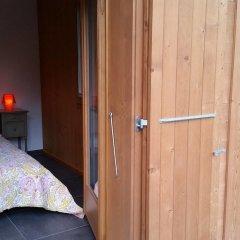 Апартаменты Gstaad Perfect Winter Luxury Apartment детские мероприятия