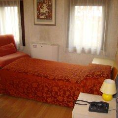 Отель Barchessa Gritti Фьессо-д'Артико комната для гостей фото 4
