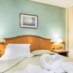 Hotel Capital Inn комната для гостей фото 3
