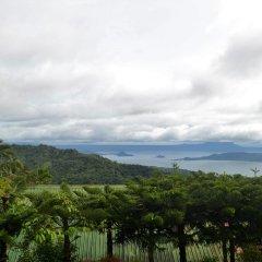 Отель Discovery Country Suites Филиппины, Тагайтай - отзывы, цены и фото номеров - забронировать отель Discovery Country Suites онлайн пляж