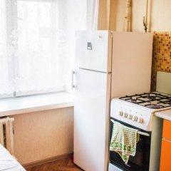 Гостиница Metro Shodnenskaya Apartments в Москве отзывы, цены и фото номеров - забронировать гостиницу Metro Shodnenskaya Apartments онлайн Москва фото 2
