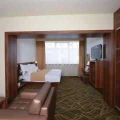 Hunguest Hotel Mirage в номере