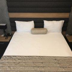 Kalevera Hotel комната для гостей фото 3