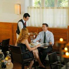 Отель ARCOTEL Castellani Salzburg Австрия, Зальцбург - 3 отзыва об отеле, цены и фото номеров - забронировать отель ARCOTEL Castellani Salzburg онлайн спа