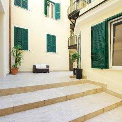 Отель Colosseo Gardens - My Extra Home фото 2