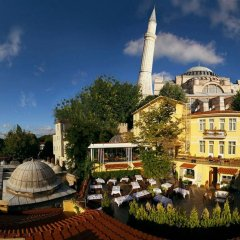 Ottoman Hotel Imperial - Special Class фото 9
