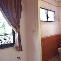 Отель Smile Court Pattaya Паттайя ванная