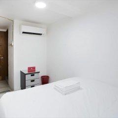 Отель Zen Rooms Basic Pasar Seni Малайзия, Куала-Лумпур - отзывы, цены и фото номеров - забронировать отель Zen Rooms Basic Pasar Seni онлайн детские мероприятия