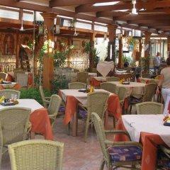 Tsalos Beach Hotel питание фото 3