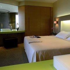 Отель Plaza Nice спа фото 2